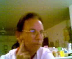 Kathy Buck (Olson)
