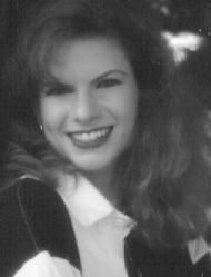 Karen Elliott  (Bradley)
