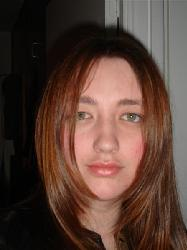 Cynthia Oxendale (Bean)