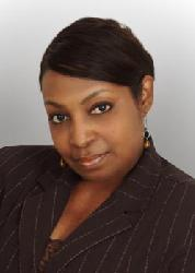 Vanessa Smith-Rankins (Smith)