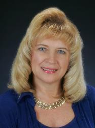 Rhonda Benedict (Poirier)
