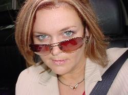 Margaret Owens (Morrison)