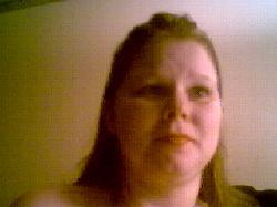 Jennifer Colsrud  (Weber)