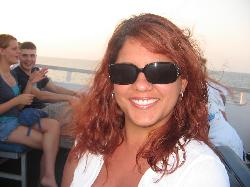 Claudia Saathoff (Correa)