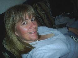 Lori Perry (Heinz)