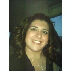 Lorena Rodriguez (Martinez)