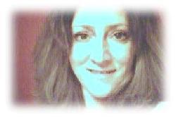 Stacey Gorden (Roberson)