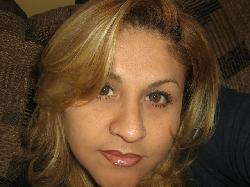 Maria Linares (Contreras)