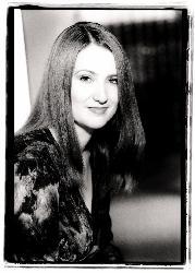 Debbie Boyde Nude Photos 24