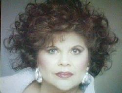 Vivian Jones (Hernandez)