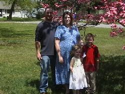 wadesboro christian singles Rutherford st, wadesboro nc 28170  single-family home 10,018 sqft 3 beds  dove enterprises of wadesboro, inc: faith christian center.