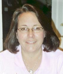 Karen Brooks Cotten (Brooks)