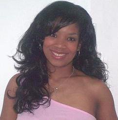 Annette Baldwin  (Wallace)