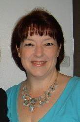 Sandra Melancon  (Campbell)