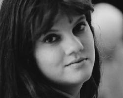 Jennifer Boothby  (Allen)
