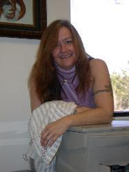 Donna Snyman (Molendyk)