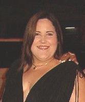 Rosa Rosa M. Rivera (Rivera)