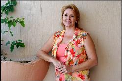 Samantha Geimer (Gailey)