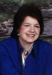 Michelle Coy (Barton)