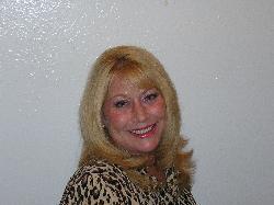 Margaret Straub (Smith)