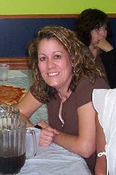 Elizabeth Federico (Perez)