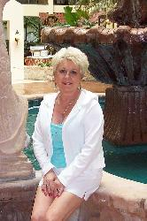 Susan Gregorieff (Hayes) (Gregorieff)