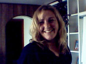 Sue Anderson (Nielsen)