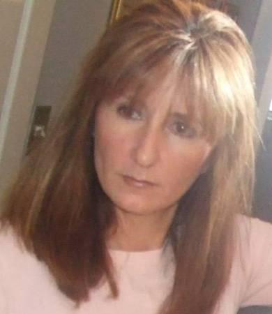 Donna Keeping (Bishop)