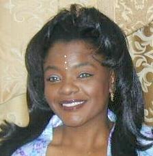 Melanie Zeleke  (Hall)