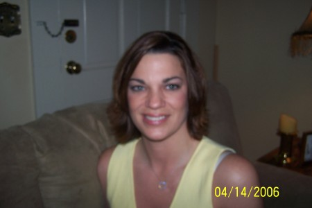 christian singles in aspinwall Join facebook to connect with elizabeth mathis bennett and news courier, ashley aspinwall stay strong, christian singles,dating & marriage.