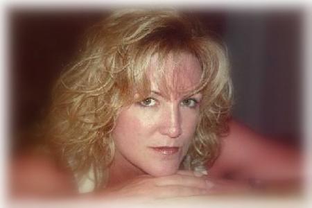 Stephanie Martin  (Rogers)