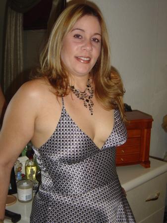 Denise Aviles (Denise)
