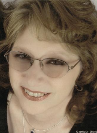 Carol Love (Jones)