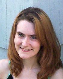 Katie Adams (Tenney)
