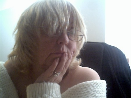 Linda Weaver (Bean)