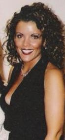 Kelly Koski  (Breshears)