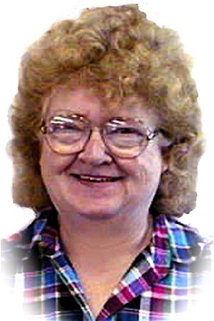 Danna Vernon (Lewis)