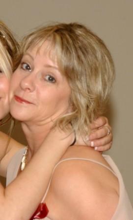 Sharon McDaniel  (Daniels)