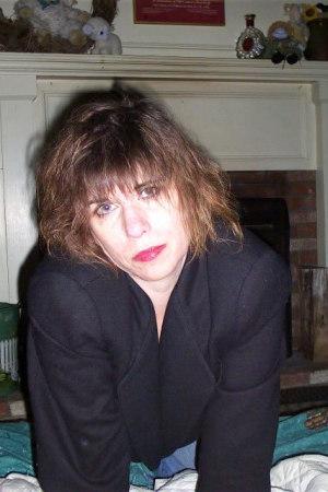 Lynn Gleason (Hamilton)