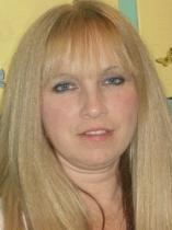 Elizabeth Moltrup (Warner)