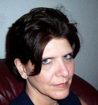 Karen Hartweck (Holmes)