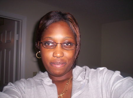 tougaloo christian singles Browse adult personals in mississippi - the magnolia state located in the southern united states, mississippi is a state best known for its blues music, river boats, swamps, military.