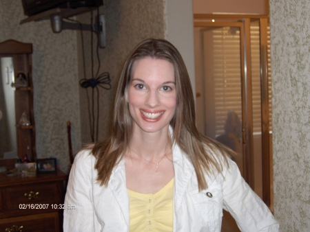 Lisa Jackson  (Jones)