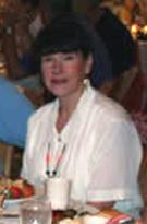 Elizabeth (Libby) Hirsh