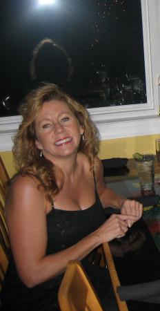 Pamela Slomka (Thomas)