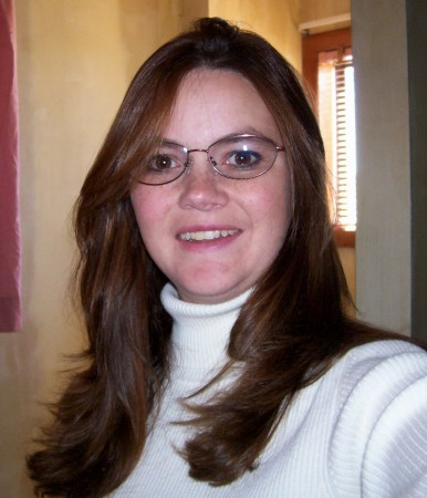 Delia Fuchs (Funk)