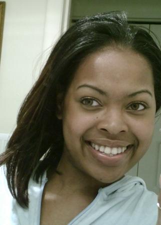 Kimberly Manley (Jamison)
