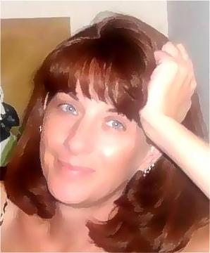 Kathy Huff (Morris)