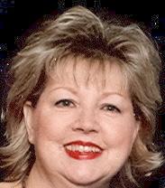 Julie Hosick  (Newsom)