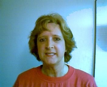 Barbara Boover (Rye)